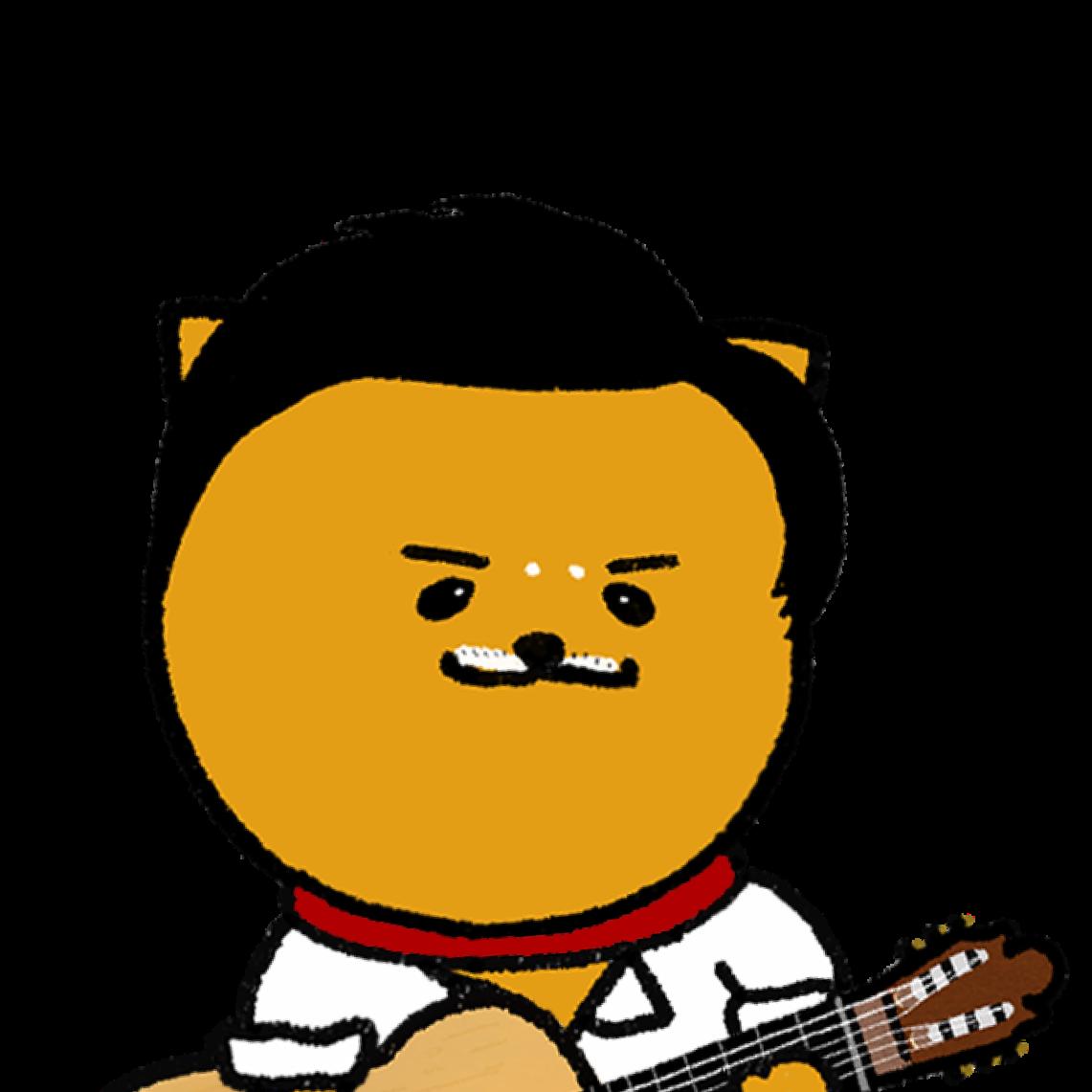 [ギター]大萩康司さん